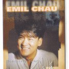 Emil Chou Limited Edition Transport Card