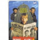 HOme Alone Limited Edition Transport Card