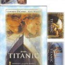 Titanic (mint) Phonecard