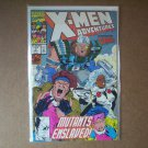 X-men Adventures Season 1 #7