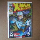 X-Men Adventures Season 1 #8
