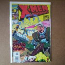 X-men Adventures Season 1 #11