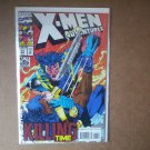 X-men Adventures Season 1 #13