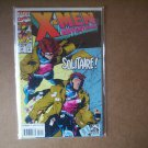X-men Adventures Season 1 #14