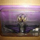 Transformers TFC-03 Coronation Kit For MP-06 Skywarp