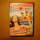 Eurotrip - Unrated 2004