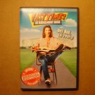 Fast Times at Ridgemont High Special Edition DVD
