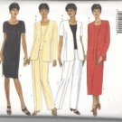 Butterick 5945  classics wardrobe UNCUT Sewing PATTERN misses various sizes