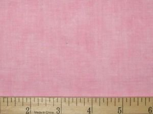 """BY THE YARD QUILT 100% Cotton BLENDER Tonal MOTTLED COLOR CHOICE Yours 45"""" Sew"""