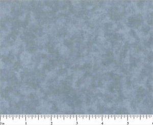 FIVE INCH Quilt Charms SQUARES 2 DOZEN BLENDER 0802 High Rise Gray Tonal MOTTLED