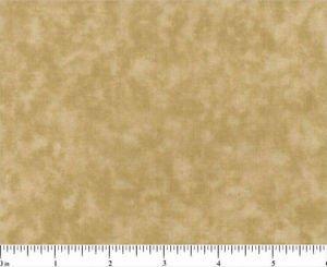 FIVE INCH Quilt Charms SQUARES 2 DOZEN BLENDER 0703 Pebble Beige Tonal MOTTLED