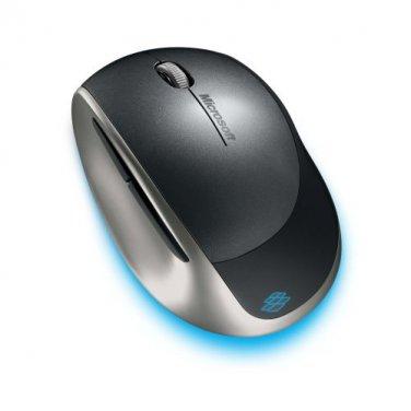 Microsoft 5BA-00001 Explorer Mini Mouse