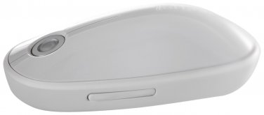Targus AMW43US Wireless Mouse for Mac