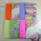 Cash Envelope, Money Envelope, origami paper, Business Gift, Card Holder, Wedding Birthday Present
