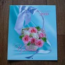 THE FLOWER BASKET RUSSIAN ENGLISH UKRAINIAN LANGUAGE CALENDAR 2009