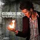 THE CUROJIUS ONE CREATING A SECOND SUN SUPERB TRANCE CD
