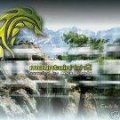 MOUNTAIN HIGH 2 MAX MAXWELL AES DANA IXOP KICK-BONG CD