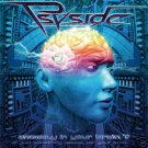 PSYSIDE ABNORMALY IN YOUR BRAIN FRENCH PSY-TRANCE CD