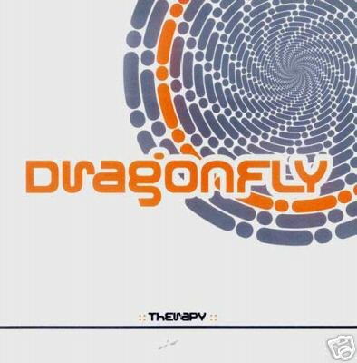 THERAPY TIKAL GROON OMS APHID MOON 12 MOONS TRANCE CD