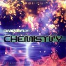 A BETTER LIFE THROUGH CHEMISTRY PROGRESSIVE TRANCE CD