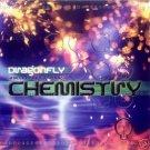 A BETTER LIFE THROUGH CHEMISTRY PROGRESSIVE TRANCE CD