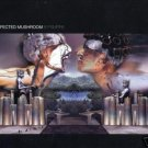 INFECTED MUSHROOM B.P.EMPIRE OOP COLLECTORS CD IMPORT