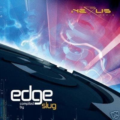 EDGE SLUG PERPLEX MANIFOLD BRETHREN ABOMINATION OOP CD