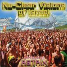 NU-CLEAR VISIONS OF ISREAL 1 ASTRIX RARE PSY-TRANCE CD
