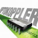 OPTOKOPPLER BUGFIX SUPERB RARE COLLECTORS PSY-TRANCE CD