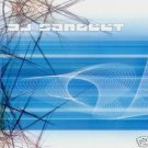 DJ SANGEET DJ SANGEET SPIRIT ZONE RECORDINGS TRANCE CD