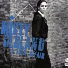 MISTY OLDLAND A FAIR AFFAIR (JE T'AIME) SUPERB CD NEW