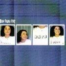 BEN FOLDS FIVE KATE CD -NEW IMMEDIATE SAME DAY DISPATCH