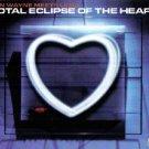 JAN WAYNE MEETS LENA TOTAL ECLIPSE OF THE HEART CD NEW