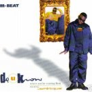 M BEAT M-BEAT DO YOU U KNOW ULTIMATE 6 TRACK REMIX CD