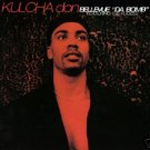 KULCHA DON BELLEVUE DA BOMB COLLECTORS CD NEW