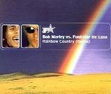 BOB MARLEY RAINBOW COUNTRY 2 CD 'S 7 TRACKS L@@K