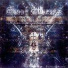MUSHY MYSTERY MEGALOPSY MUBALI DERANGO SAVAGE SCREAM CD