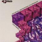 RADICAL DISTORTION VS MENDARK PURPLE ENERGY SUPERB CD