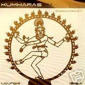 KUMHARAS 2 TWO ELEA SUNSTARS ETNICA REAL XS MAVEN CD