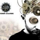 TIME LOCK POWER CHARGE INFECTED MUSHROOM CD IMPORT