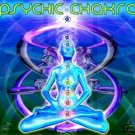 PSYCHIC CHAKRA DR SPOOK TWISTED CHAIN REACTION CD SET