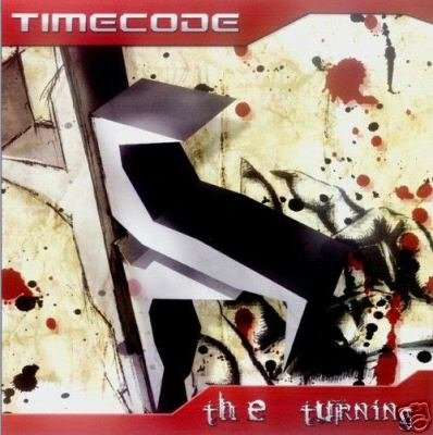 THE TURNING RASTALIENS TWISTED SYSTEM ARTIFAKT OOP CD