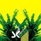 SKULPTOR NATURAL RARE BRAZIL OOP PSY-TRANCE CD IMPORT