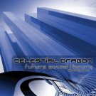 FUTURE SOUND THEORY ANTONIO TESTA GAUDI ELECTRYPNOSE CD