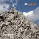 JITTER GLOW PARUS PENTA GHREG ON EARTH ATRIOHM RARE CD