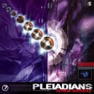 PLEIADIANS 7EVEN SEVEN SISTER7 SISTERS COLLECTORS CD