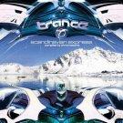 TRANCE SCANDANAVIAN EXPRESS S-RANGE LOGIC BOMB ARTAX CD