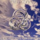 BENZA SCHWARZE NOW THE DEFENDER HONG KONG CD IMPORT
