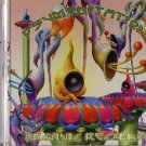 PSYMEDITATION CHRIS ORGANIC Y2E PERPETUAL LOOP RARE CD