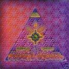 PEAKING GODDESS ELECTRYPNOSE RANJAN NEUROMOTOR RARE CD